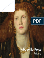 Abbeville Press FALL 2019 Catalog