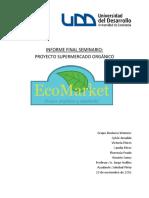 INFORMEFINALSEMINARIO (2).docx