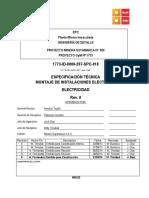 1773-ID-0000-207-SPC-018-Rev0.docx