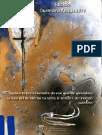 Sussidio-QUARESIMA-PASQUA-2019.pdf