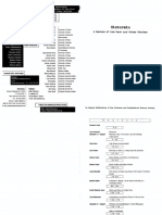 EGOHISTORIA333.pdf