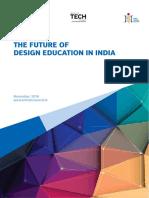 the_future_of_design_education_in_india.pdf