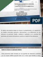 expo 3.1