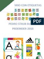 Abecedario Pedrito.docx