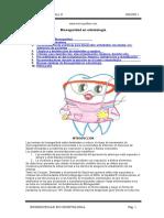 bioseguridad-odontologia