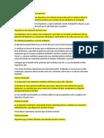 Inhaladores Activados Por La Inspiración uribe.docx