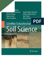 Hans-Peter Blume et al. - Scheffer_Schachtschabel Soil Science (2016, Springer).pdf