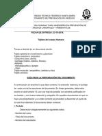 Tarea - Biologia Humana -USM.pdf