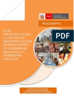 guia-operativa.pdf