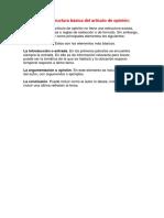 Elementos y estructura básica del artículo de opinión.docx