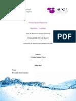 Adsorcion de Fluoruro por Alumina Activada.pdf