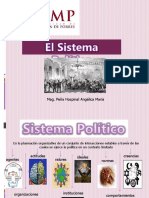 Sesion 5 Sistema Politico