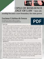 Confluencias.pdf