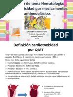 Cardio Toxic i Dad 2
