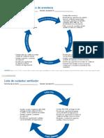 revistadraeger_2_1_titulo_listadecuidados.pdf