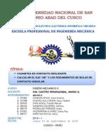Grupo_5_calcular el eje AE_final.pdf