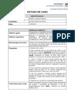 Caso 1 - ENAP - Promessa de campanha e controle orçamentário.pdf