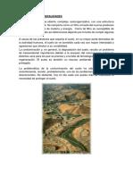 PROYECTO  SALINIDAD.docx