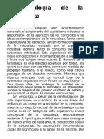 Smith-Neil-Desenvolvimento-Desigual001-062-siiiii.pt.es (1).docx
