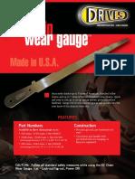 Calibrador de cadena RC.pdf