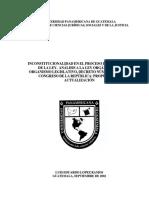 Tesis de Luis Eduardo López Ramos.pdf
