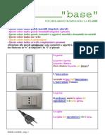 1_vocabolario_classe.pdf