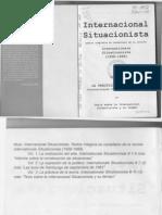 Internacional Situacionista Vol.3.pdf
