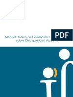 MANUAL-BASICO-DE-FORMACION-ESPECIALIZADA-SOBRE-DISCAPACIDAD-AUDITIVA.pdf