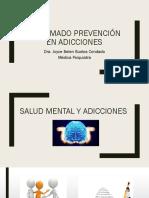 Clase 1 SALUD MENTAL CALIDAD DE VIDA Y BIENESTAR.pdf