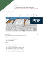 DEMONTARE - MONTARE  GARNITURA PLAFON.docx