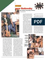 Roger Sadowsky bass setup.pdf