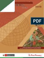 DATOS DEL MUNDO DEL CACAO ENERO 2019.pdf
