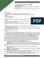 ACUPUNTURA. (apostila) Jin Ye.PDF