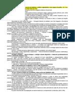 ACUPUNTURA. (apostila). Artigos diversos 7.PDF