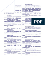 ACUPUNTURA. (apostila). Síndromes energéticas.PDF
