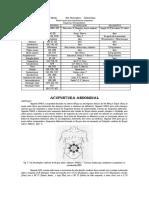 ACUPUNTURA. (apostila). Métodos diversos.PDF