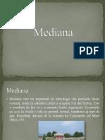 Mediana (1)