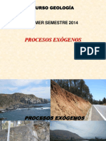 ApuntesTema1_exogenos_2014.pdf