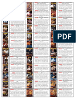 Licklibrary (lista Libros).pdf
