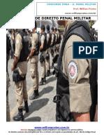 DOC-20190320-WA0006.pdf