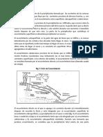 apuntes de hidrologia.docx