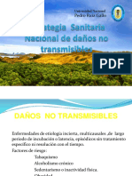 DAÑOS  NO TRANSMISIBLES.pdf