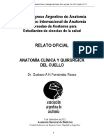2012-3-supl-revista-argentina-de-anatomia-online-a.pdf