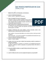 INDICADORES FINANZAS 1.docx