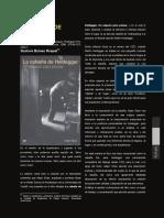 CABAÑA DE HEIDEGGER.pdf