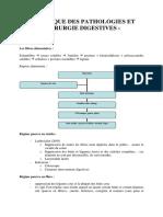 Di%E9t%E9tique Des Pathologies Et Chirurgie Digestives