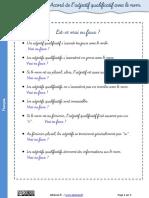 Accord-adjectif-qualificatif-nom-exercices.pdf