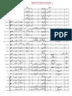 HINO_401.pdf