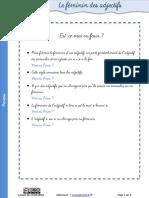 exercice-feminin-adjectifs.pdf