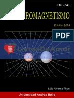 Livrosdeamor.com.Br Electromagnetismo